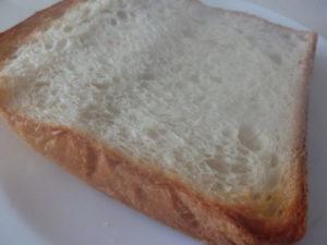 knead和パントースト