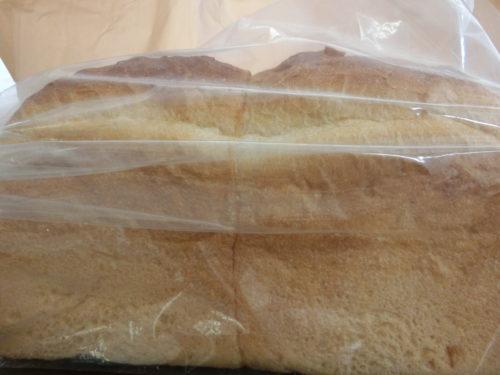 トクパンハードパン1本