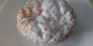 BoulangerieGourmandブーランジュリーグルマンぐりーむパン1