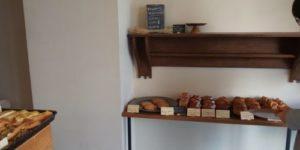 knead棚