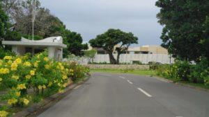星野リゾート 沖縄