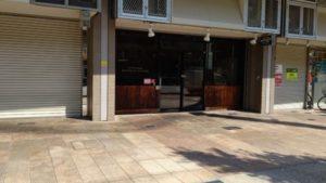 BF六甲道店