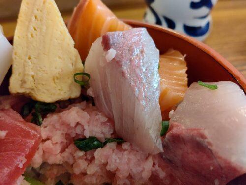 房寿司アップ