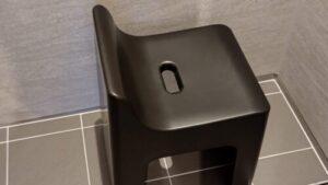シャワー椅子